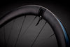 No. 22 / Boyd | Road Disc Brake Wheelset