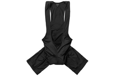 No. 22 / SAS | S3 Performance Bib Short