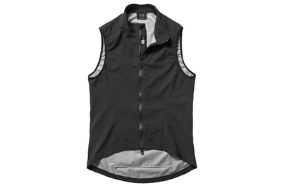No. 22 / SAS | S-1 Riding Vest