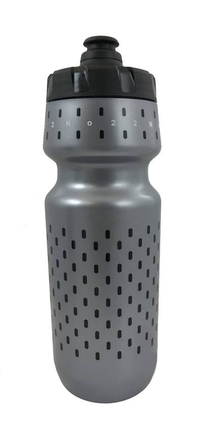 Water Bottle Pair