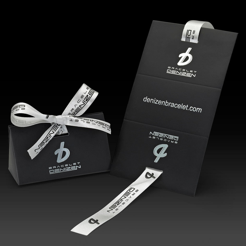 DENIZEN Bracelet gift box for gift shops in resorts