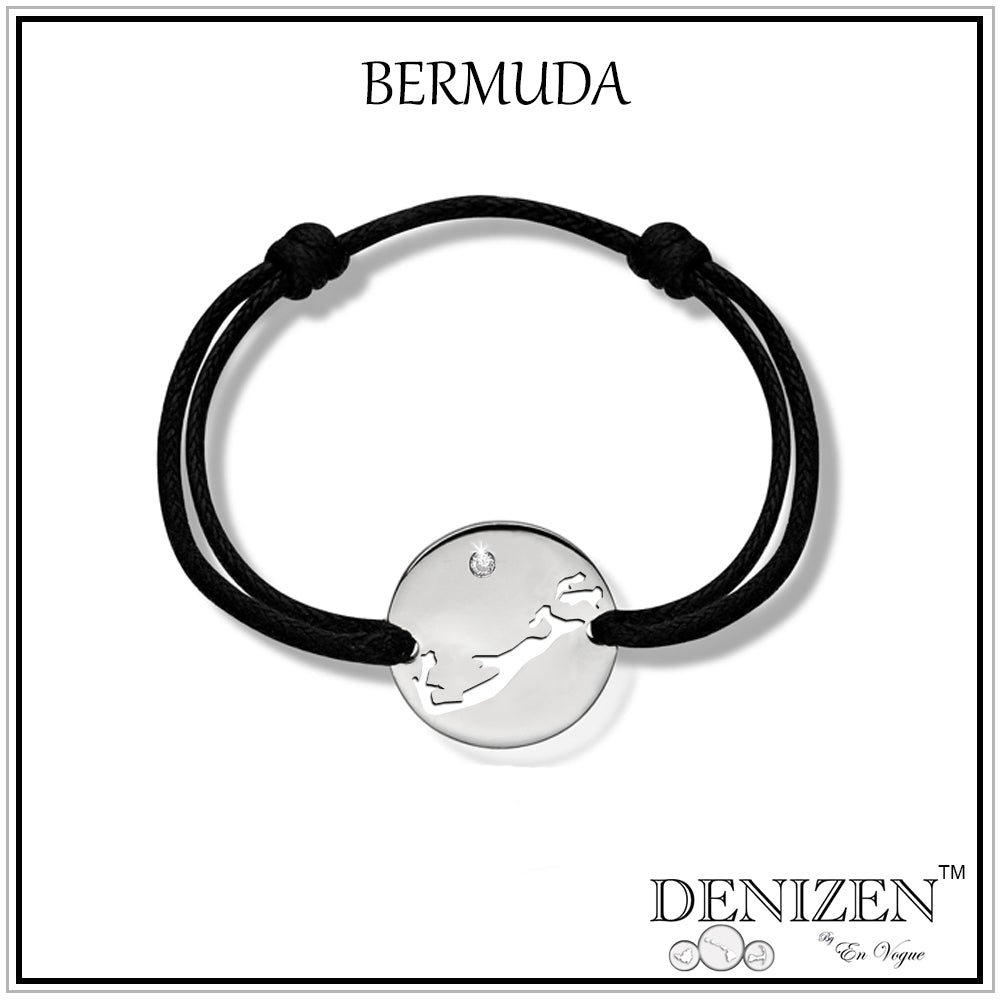 Bermuda Bracelet by Denizen