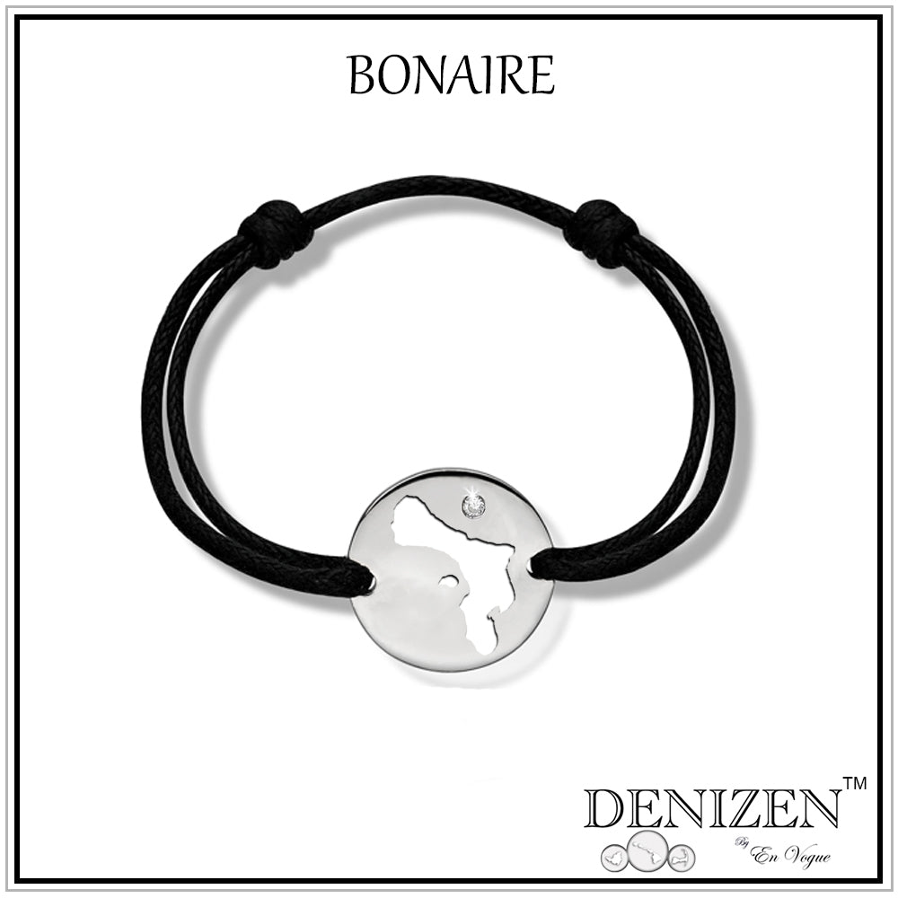 Bonaire Bracelet by Denizen