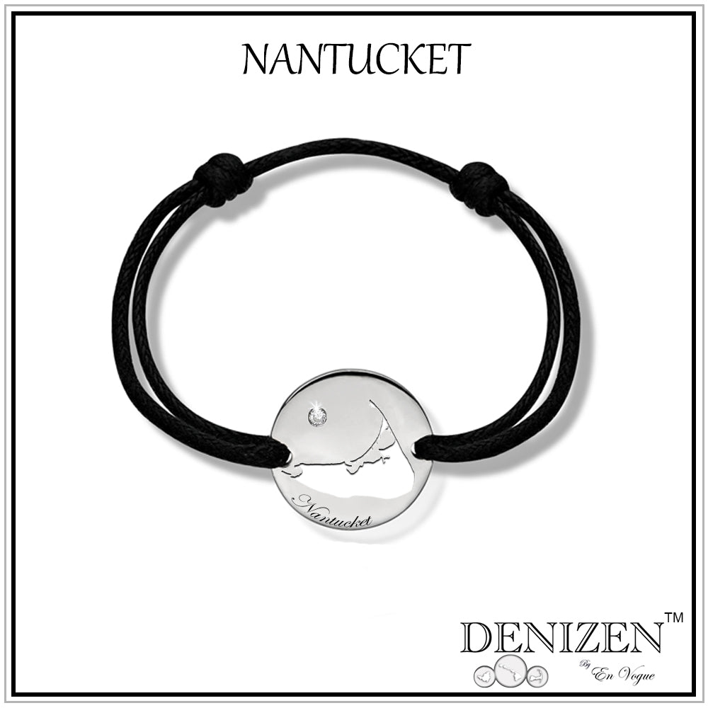 Nantucket Denizen Bracelet