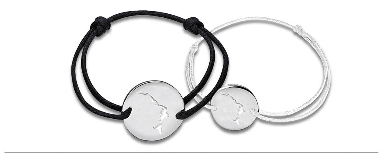 The Abacos Bracelet Soho
