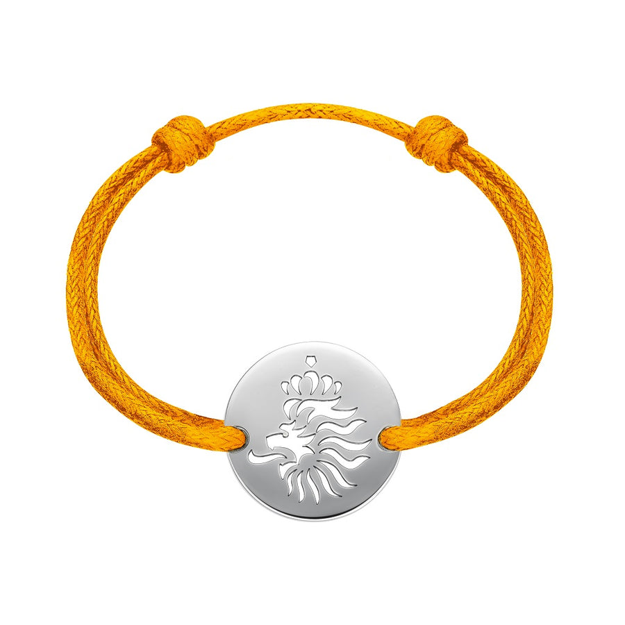 DENIZEN BRACELET OF THE NETHERLANDS