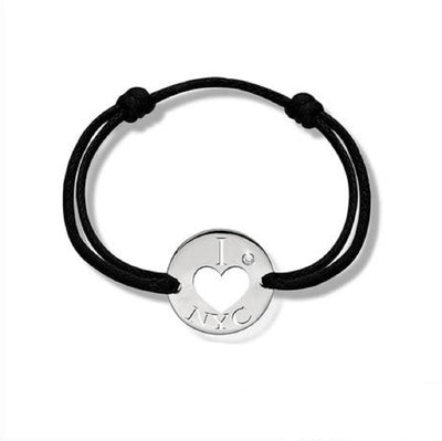 DENIZEN BRACELET I LOVE NYC