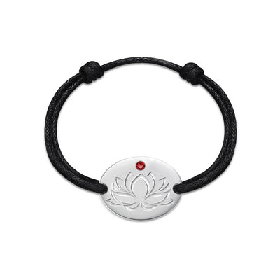DENIZEN BRACELET OF LOTUS VIETNAM