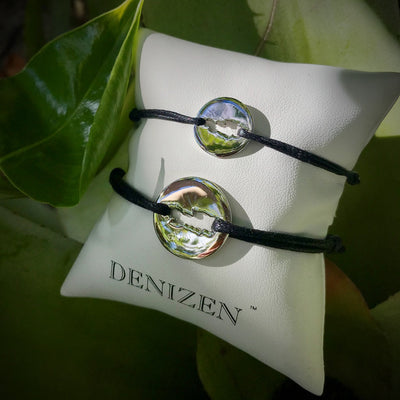 DENIZEN BRACELET OF ANGUILLA