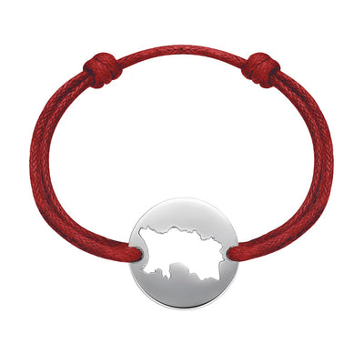 DENIZEN BRACELET OF JERSEY