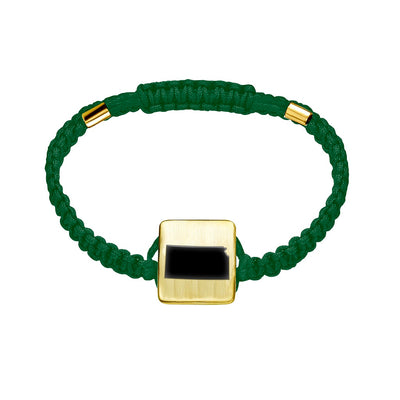 DENIZEN BRACELET OF KANSAS