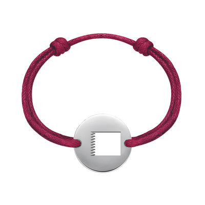 DENIZEN BRACELET OF QATAR