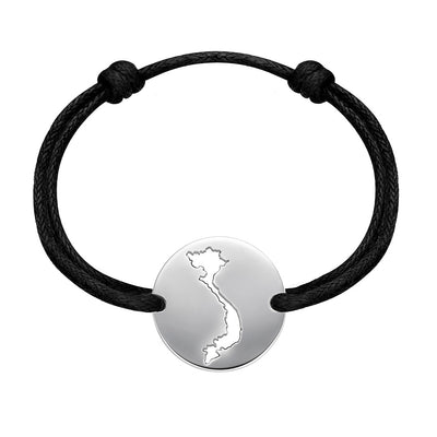 DENIZEN BRACELET OF VIETNAM