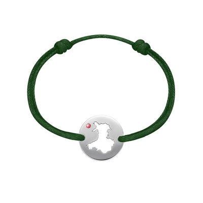 DENIZEN BRACELET OF WALES