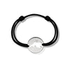 Jost Van Dyke Bracelet Large Tender Tear by Denizen