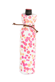 Bottle Wraps - Your Choice (Qty 6)