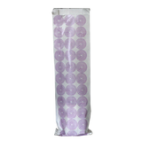 Liquor Bag (Bottle Wrap)