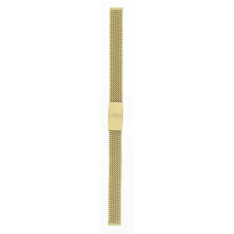 SPECIAL ORDER-SEE NOTE BELOW: Expansion Gold Tone Stainless Steel  Part # 59-S01461