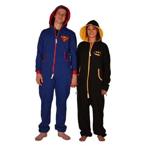 INYE Onesies (Adults)