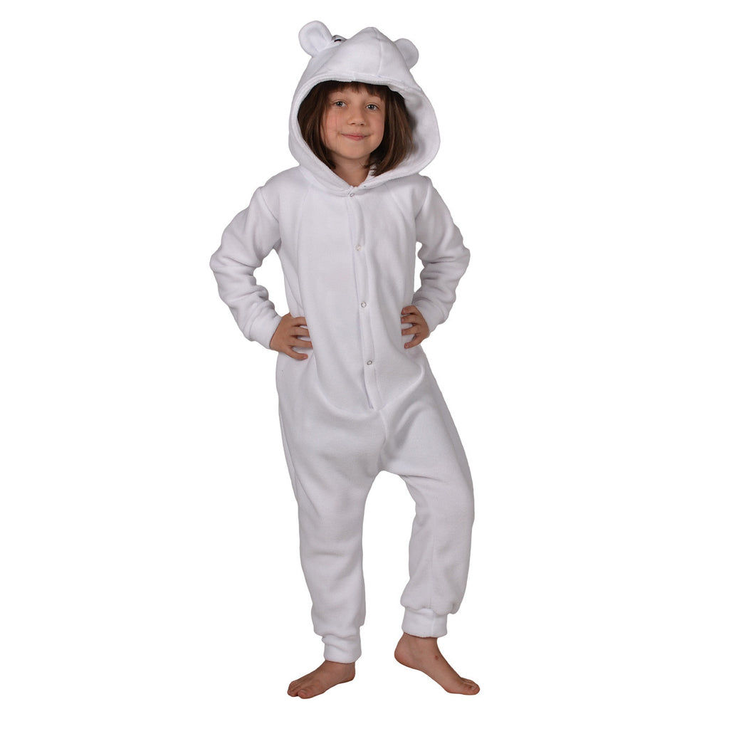 You searched for: kids bear onesie! Etsy is the home to thousands of handmade, vintage, and one-of-a-kind products and gifts related to your search. No matter what you're looking for or where you are in the world, our global marketplace of sellers can help you find unique and affordable options. Let's get started!