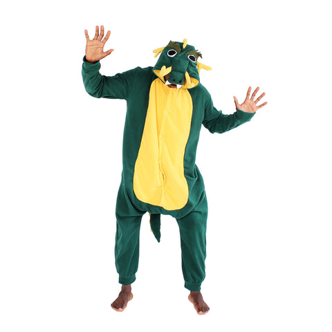 dragon onesie by afreaka.co.za
