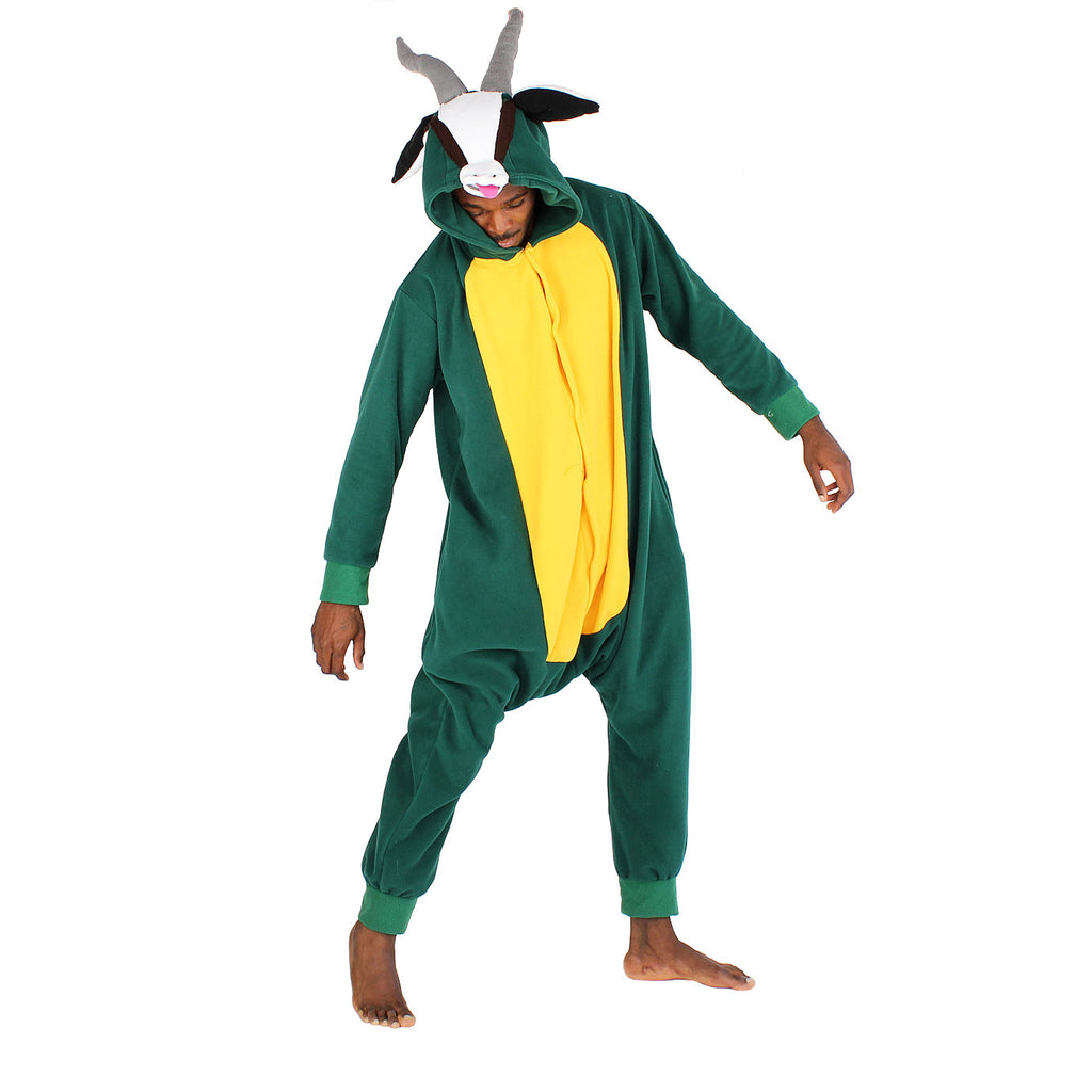 springbok onesie by afreaka.co.za