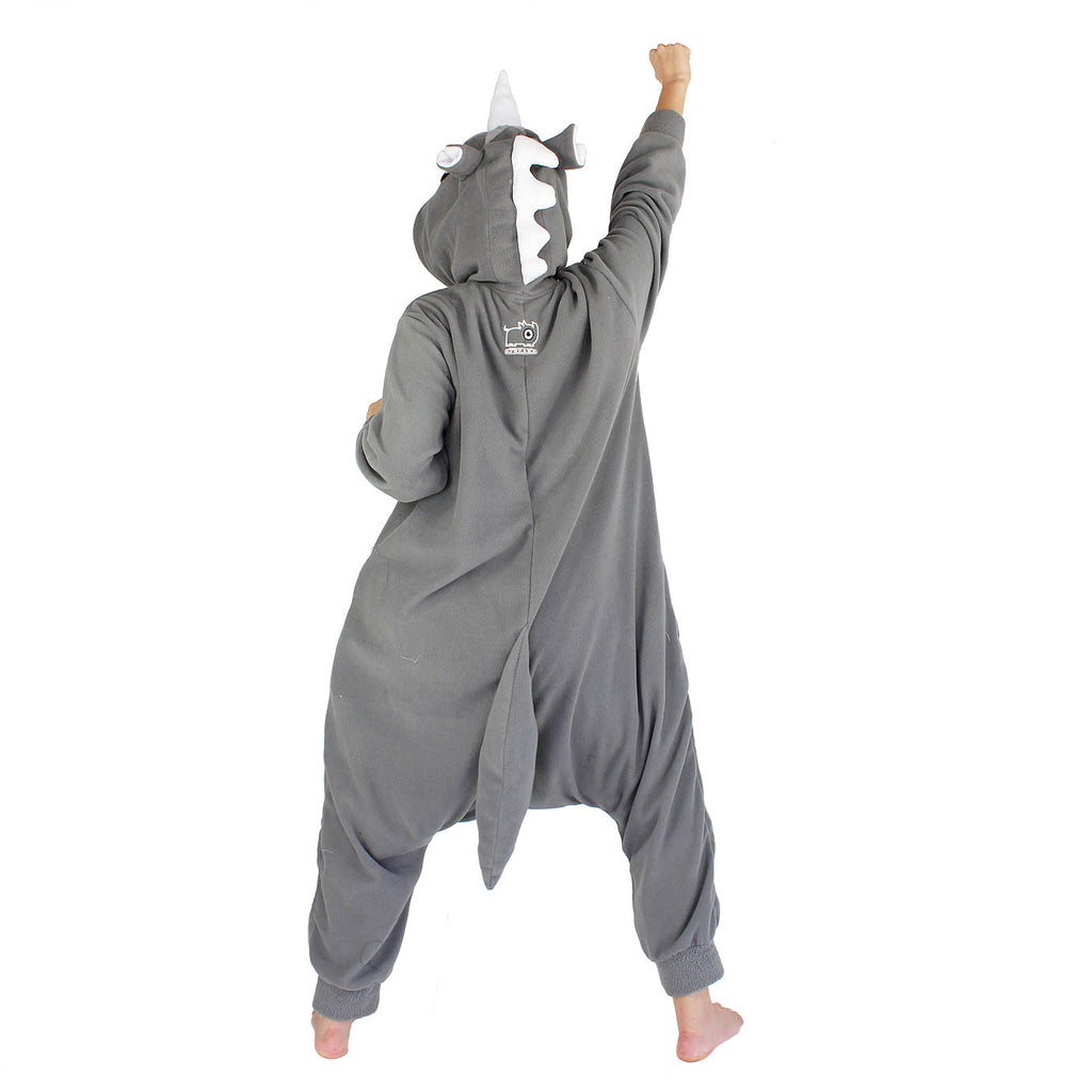 Onesie South Africa. 2, likes · 7 talking about this. Discover over onesie styles at hamlergoodchain.ga, plus music, events, competitions and your very.