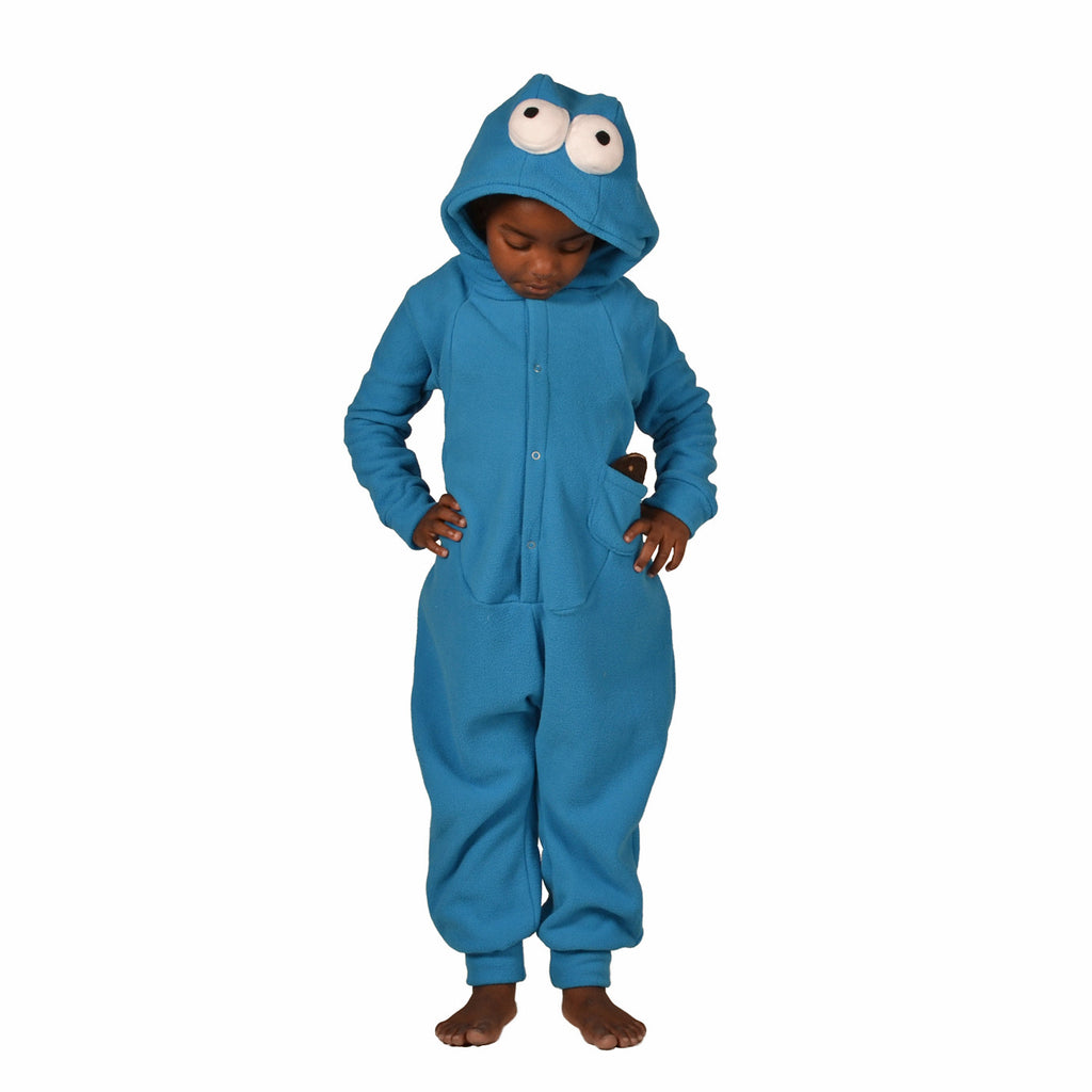 The cutest, most adorable and cuddliest, yet ferocious animal onesies you have ever seen. These animal onesies are crazy warm and comfortable. It's like heaven wearing our onesies. We guarantee you will fall in love with our onesies. Why? Because everyone does! They are great no matter what the occasion.