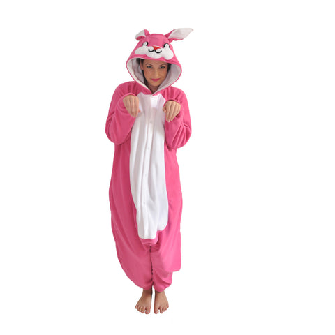 bunny onesie by afreaka.co.za