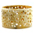 Ivylish Hive Bangle