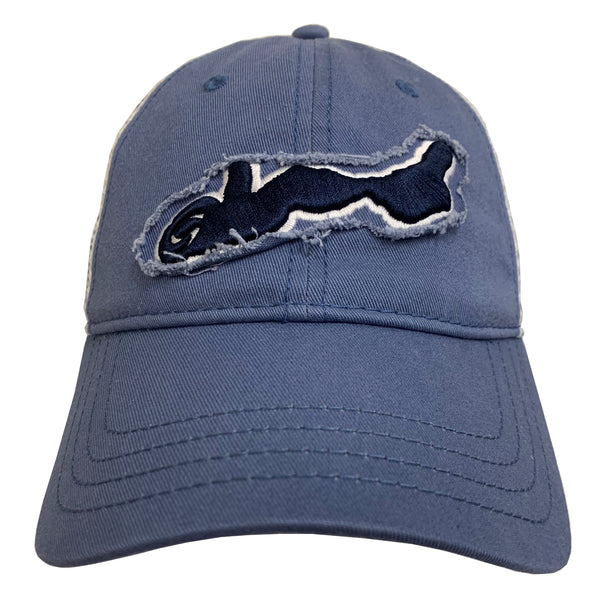 Lake Geneva G Hat