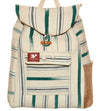 Burkina Faso Tote (by Victor Martinez-Cassmeyer)