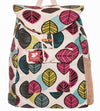 Colombia Tote (by Lorena Lopez)