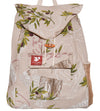 Croatia Tote (by Sue Ruhle)