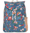 China Tote (by Megan Bi)