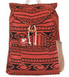 Chile Tote (by Paul McGinnis)