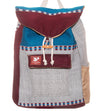 Ethiopia Tote (by Woody Heffern)