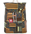Mali Tote (by Tim Gibson)