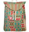 Indonesia Tote (by Martini Morris)