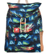 Alaska Tote (by Brandi Guarneri)