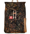 Alaska Tote (by Erica Stacy)