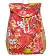 Cayman Islands Tote (by Tamara Bailey)