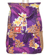 Belize Tote (by Allison Eriksen)