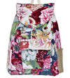 China Tote (by Brandi Guarneri)