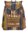 Ecuador Tote (by Lisa Waters)