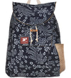 China Tote (by Alyx Bean)
