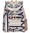 Chad Tote (by Amy Gustafson)