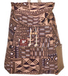 Colombia Tote (by Diana Marquez)