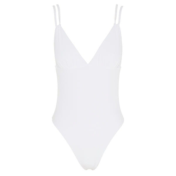 CAMPS BAY ONE PIECE