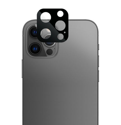 iPhone 12 Pro - Tempered Glass Camera Lens Protector
